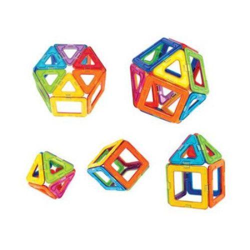 joc magnetic fete, rorti, callitate, magnetic, 20 buc, constructie, scoala, gradinita, reducere, baieti, multicolor