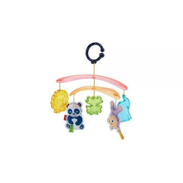 Caruselul Fisher-Price, fisher price carusel suspendat mobil mattel,carusel animale, carusel muzical, jucarie calitativa, reducere