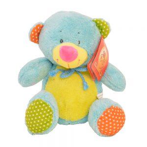 Ursuleț din pluș – 20 cm