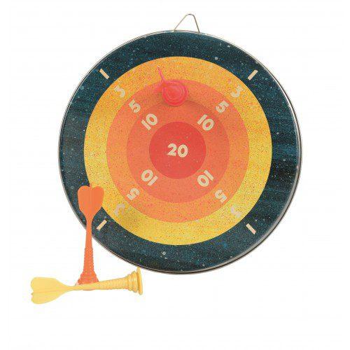 darts metalic magnet-egmont-toys, joc distractiv, idee cadou orice varsta, joc interactiv