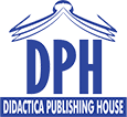 Editura DPH (Didactica Publishing House)