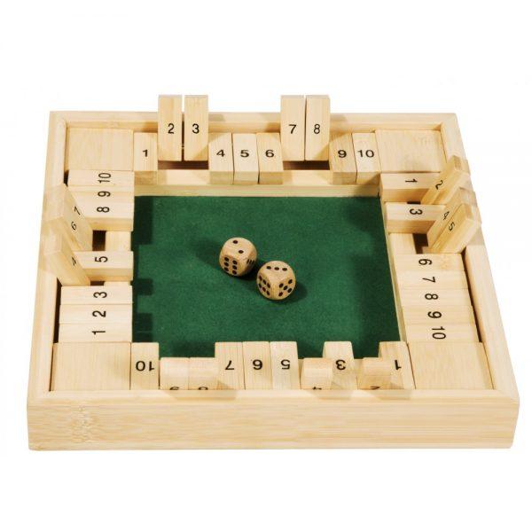 Joc de societate - Antreneaza-ti mintea - Fridolin, joc educativ, games board, joc de familie, joc logicJoc de societate - Antreneaza-ti mintea - Fridolin, joc educativ, games board, joc de familie, joc logic, joc cu zaruri