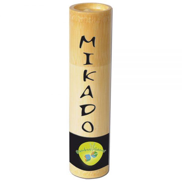 Mikado joc de societate Fridolin, jocuri de familie, jocuri de societate, jocuri din lemn, jocuri de societate
