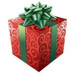 cadouri craciun 2019, reduceri sarbatori 2019, cadouri copii, cadouri parinti
