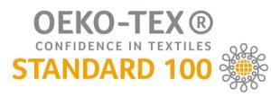 haine copii bumbac organic, oeko-tex-100