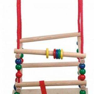 Leagan din lemn – Egmont toys