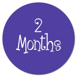 Jucării bebeluși 2 luni