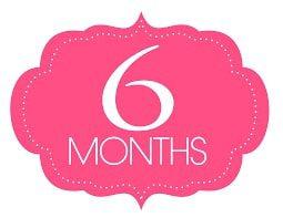 Jucării bebeluși 6 luni