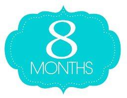 Jucării bebeluși 8 luni