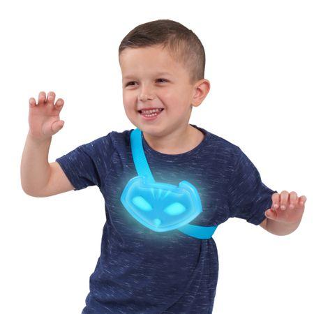 Amuleta Eroi in pijama - Pisoi cu lumini si sunete,jucarii eroi in pijamale, accesorii eroi in pijamale, sopi bufnita pisoi, pijama masks, jocuri eroi in pijamale, jucarii eroi Pisoi