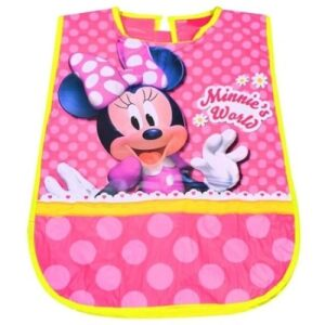 Sort protectie pictura – model Minnie Mouse