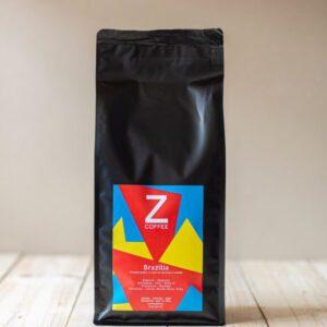 Cafea de specialitate Brazilia Mogiana