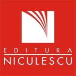 Editura Niculescu