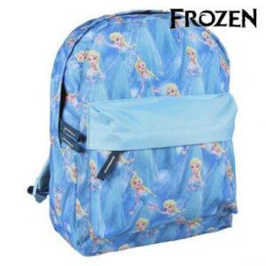 Rucsac fete cu Elsa (Frozen)