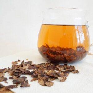 Ceai De Cascara