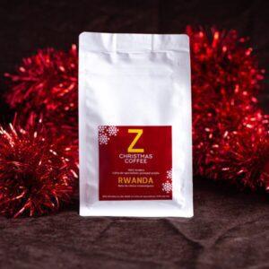 Cafea De Specialitate – Rwanda